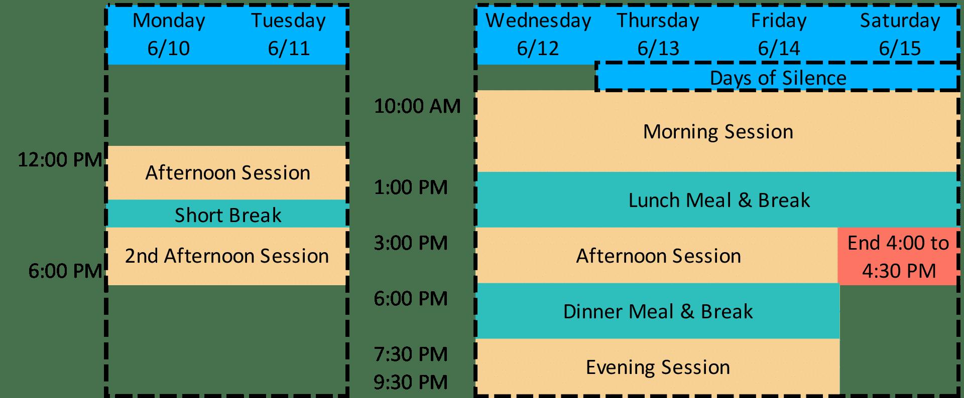 Tenative-Retreat-Schedule.png