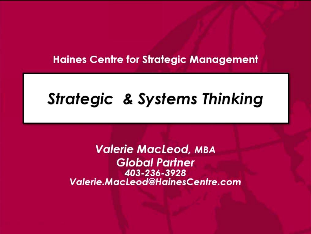 sites/21162355/10-Tools-for-Strategic-and-Systems-Thinking-Webinar-Title-Page.jpg