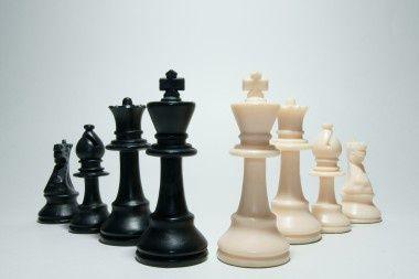 sites/21162355/ChessPieces-Stockvault-380x253.jpg