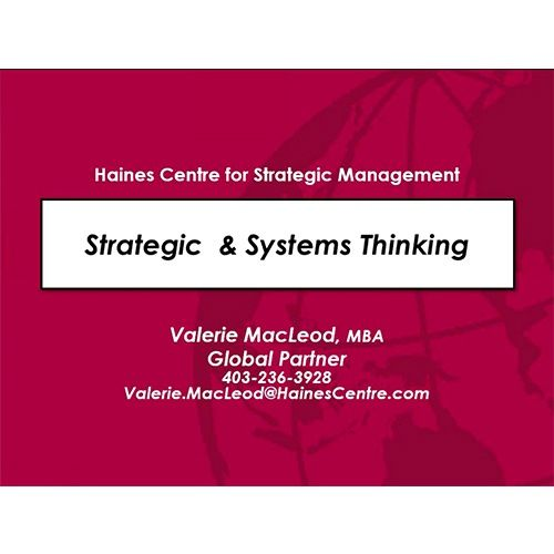 sites/21162355/SQUARE_10-Tools-for-Strategic-and-Systems-Thinking-Webinar-Title-Page.jpg