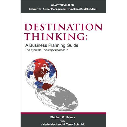 sites/21162355/SQUARE_Destination-Thinking.jpg