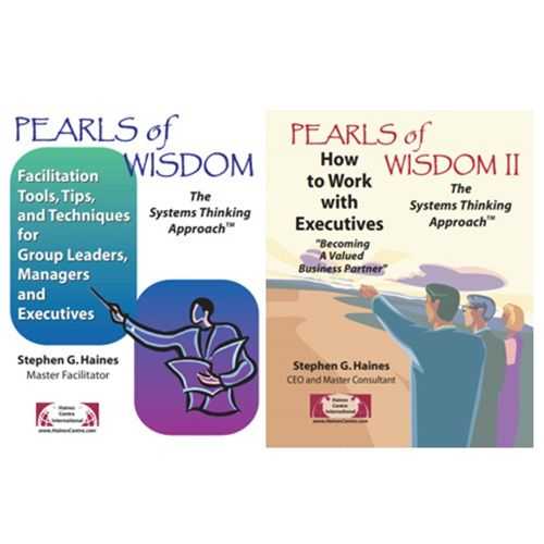 sites/21162355/SQUARE_Pearls-of-Wisdom-Combination-Pack-Cover.jpg