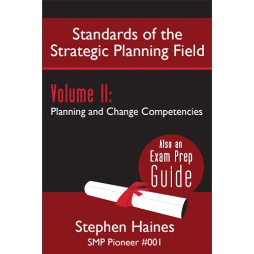 sites/21162355/SQUARE_Standards-of-the-Strategic-Planning-Field-V2-Cover.jpg