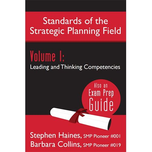sites/21162355/SQUARE_Standards-of-the-Strategic-Planning-Field-v1.jpg