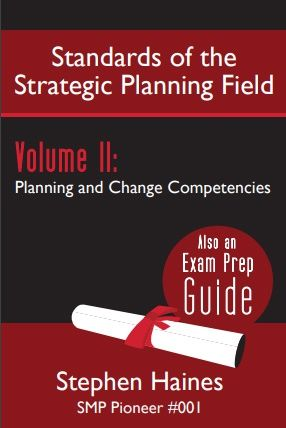 sites/21162355/Standards-of-the-Strategic-Planning-Field-V2-Cover.jpg