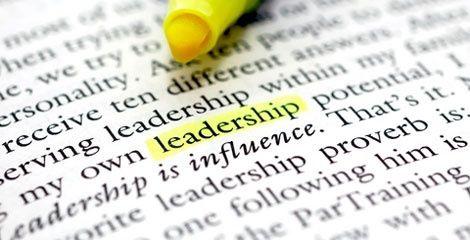 sites/21162355/leadership-influence.jpg