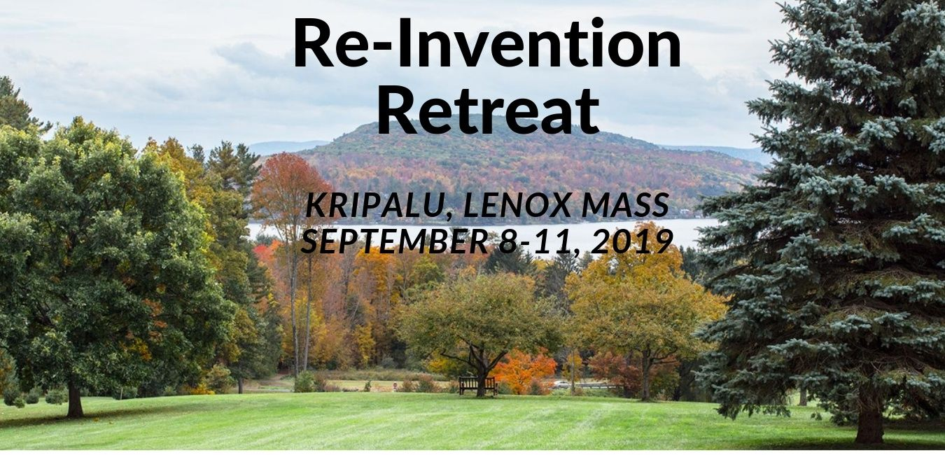 sites/25475793/Re-Invention Retreat.jpg