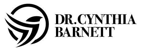 sites/25475793/cynthia-barnett-logo-CROPPED.png