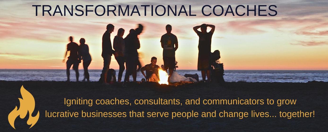 sites/25768776/Transformational Coache FB Cover October 2018.png