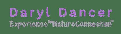sites/34637895/Daryl Dancer.png