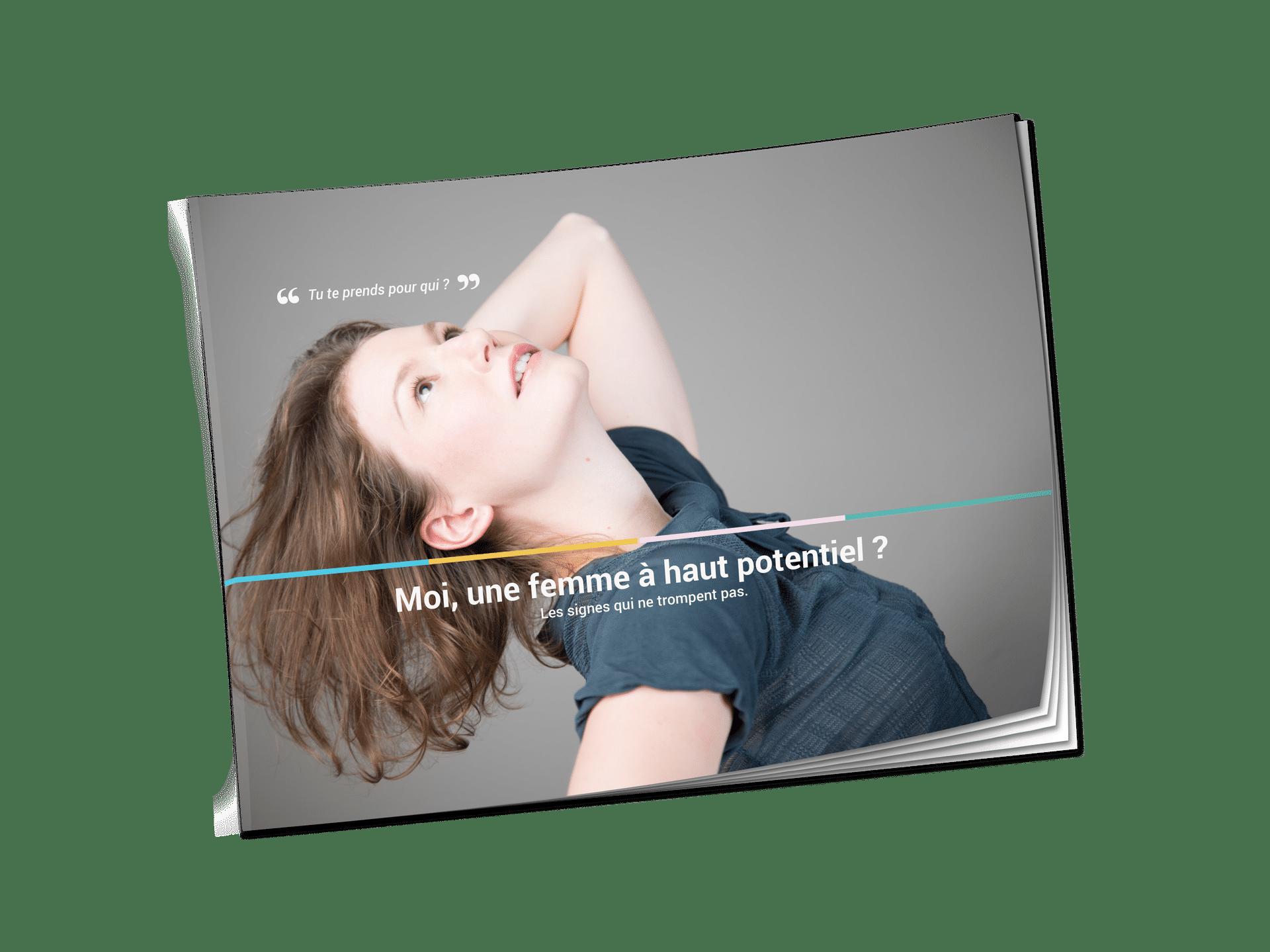sites/36866722/ebook_femmehautpotentiel-02.png