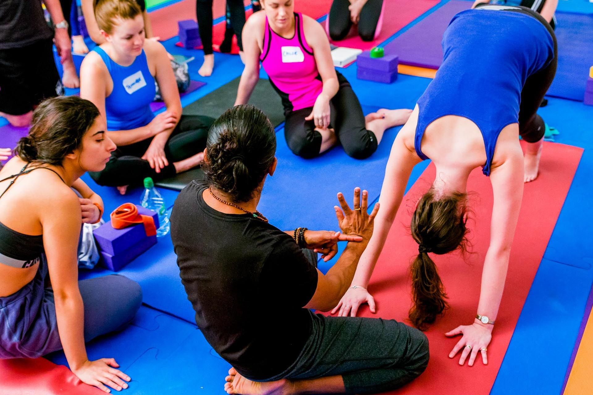sites/37887149/LLiV-Beginners-Yoga-Workshop.jpg