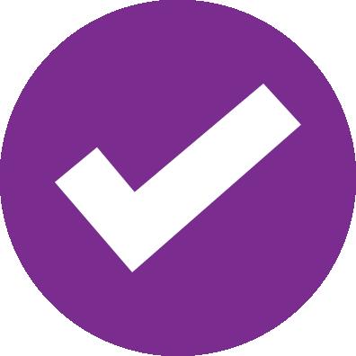 sites/37887149/LLiV_Yoga_tick_purple.png