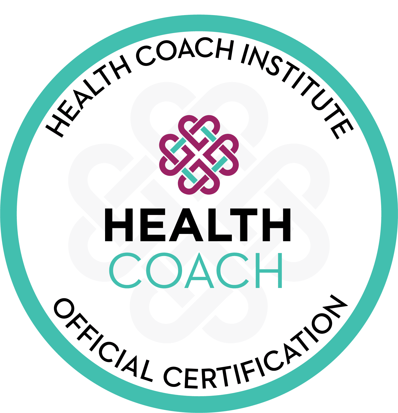 sites/37887149/bhc_certification_seal.png