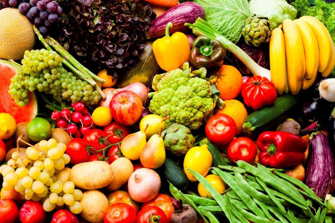 sites/37887149/veggies.jpg
