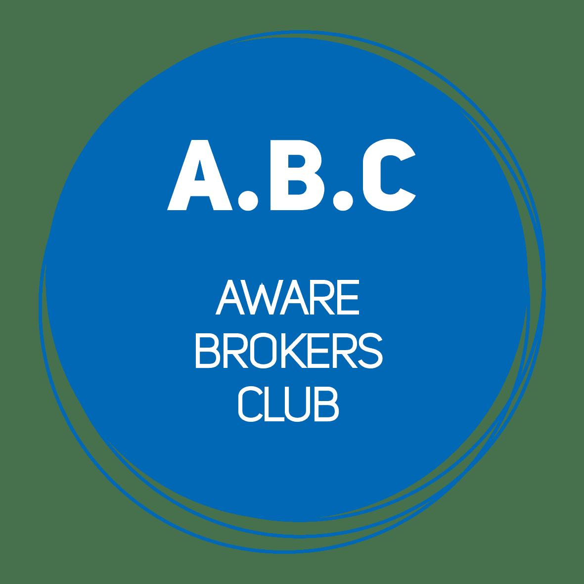 sites/41164617/Aware Brokers Club.png