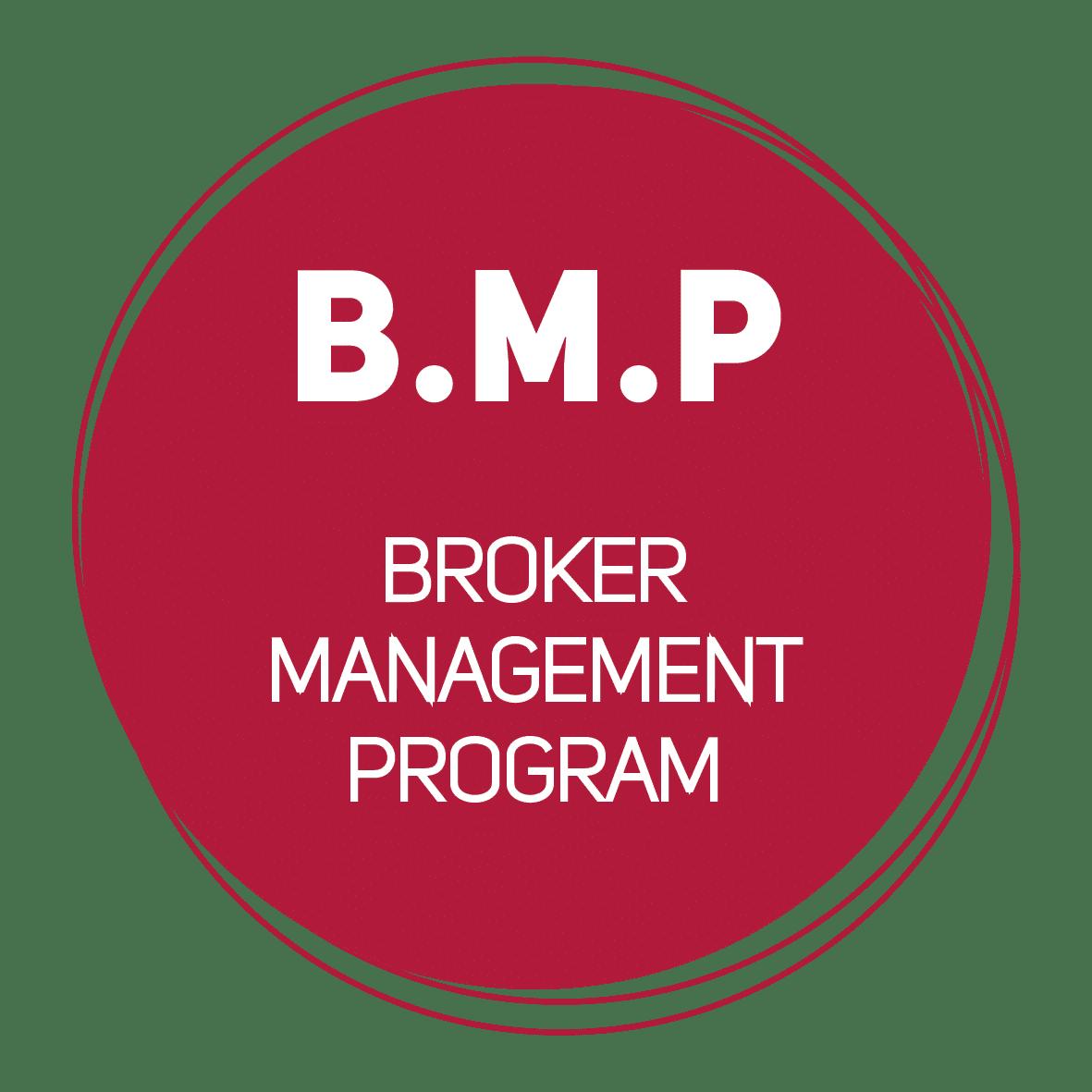 sites/41164617/Broker Management Program.png