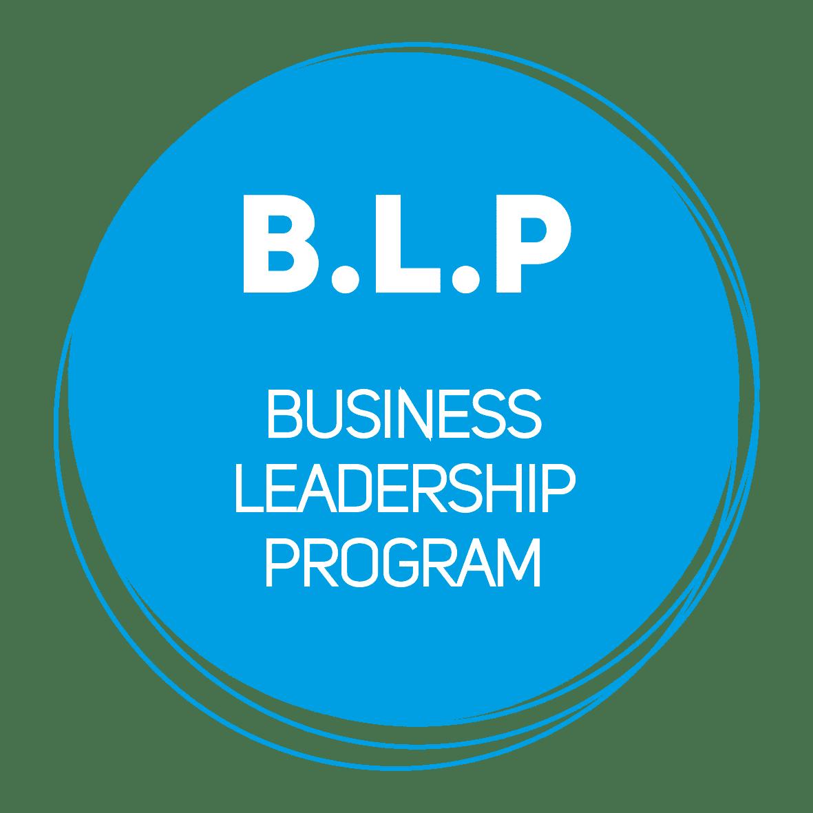 sites/41164617/Business Leadership Program.png