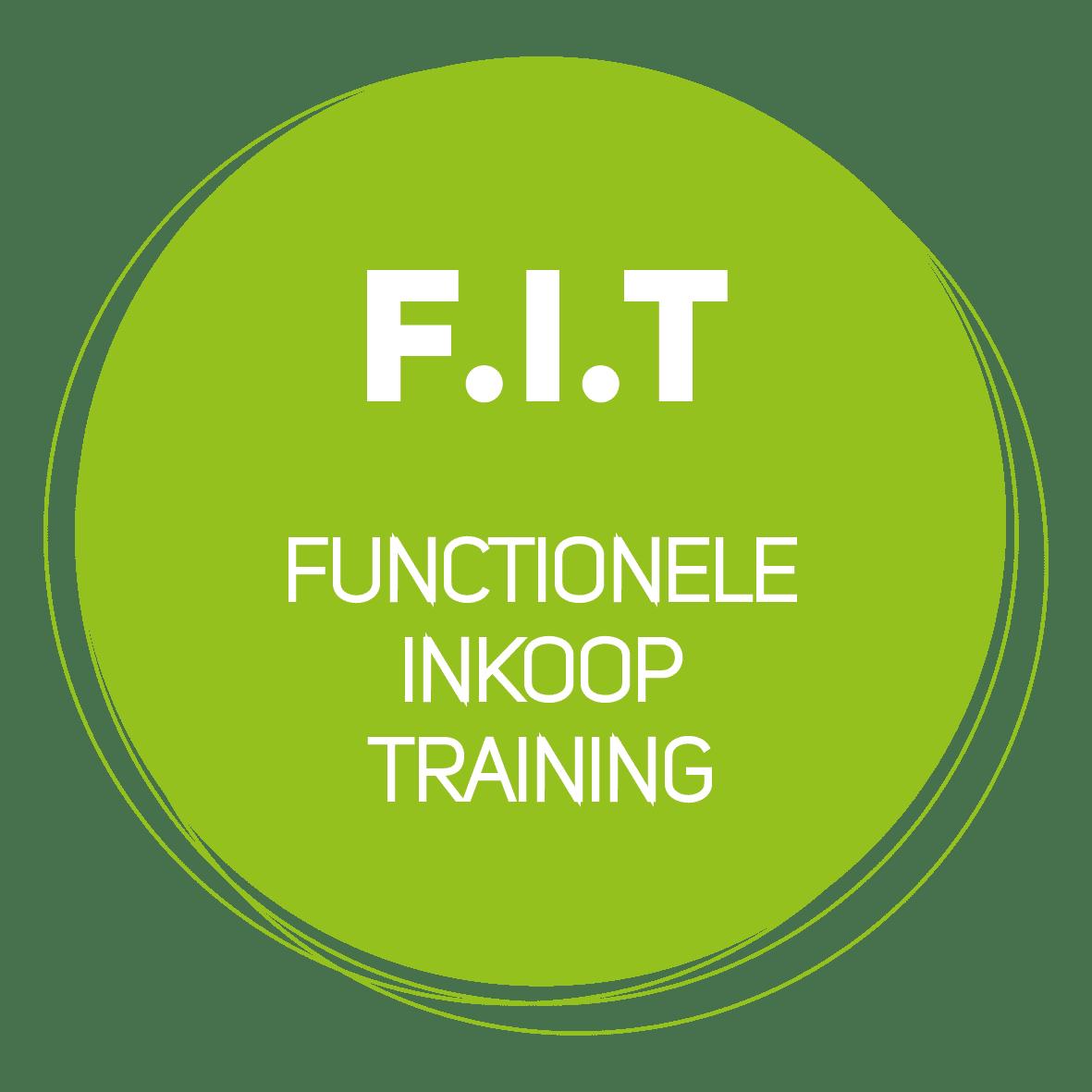 sites/41164617/Functionele Inkoop Training.png