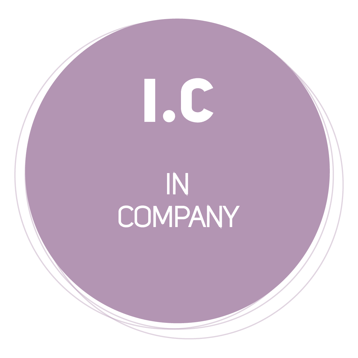 sites/41164617/In Company.png