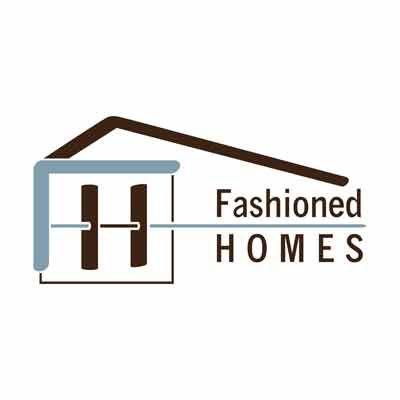 sites/42728166/Fashioned-Homes-logo-square.jpg