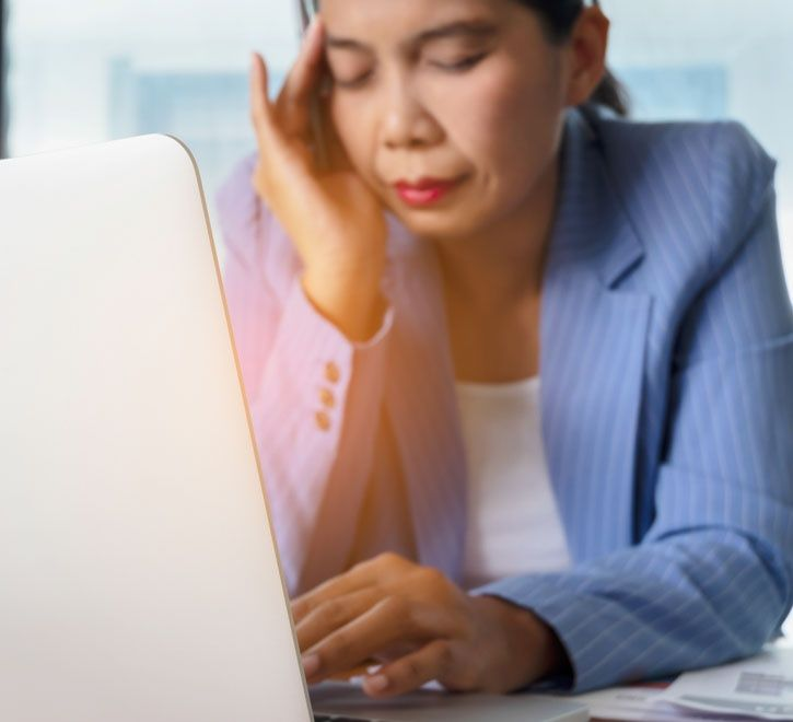 sites/48166699/Asian woman paralyzed at work.jpg