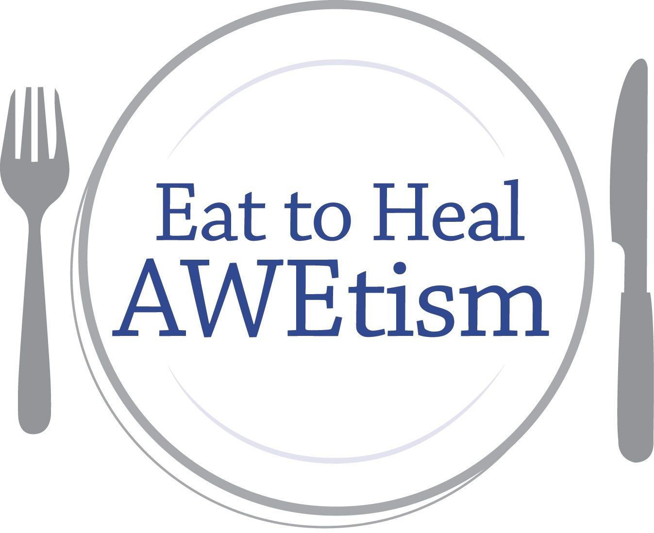 sites/59985237/Eat to Heal Autism Logo_Full Color.jpg