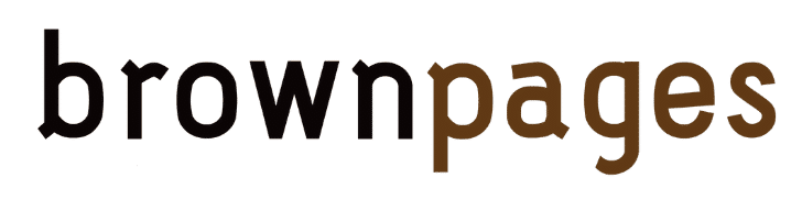 sites/63241252/logo_brownpages2019_2QbHMpV.png