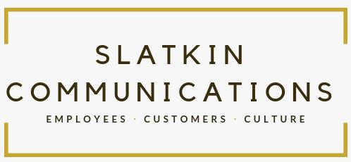 sites/65499725/SLATKIN COMMUNICATIONS_G1xcjJj.png