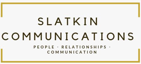 sites/65499725/SLATKIN COMMUNICATIONS_w3tSCaz.png