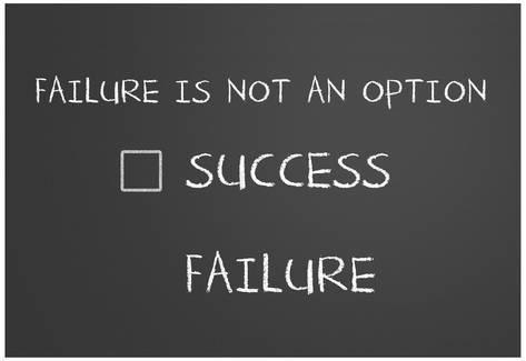 sites/67814828/failure-is-not-an-option.jpg