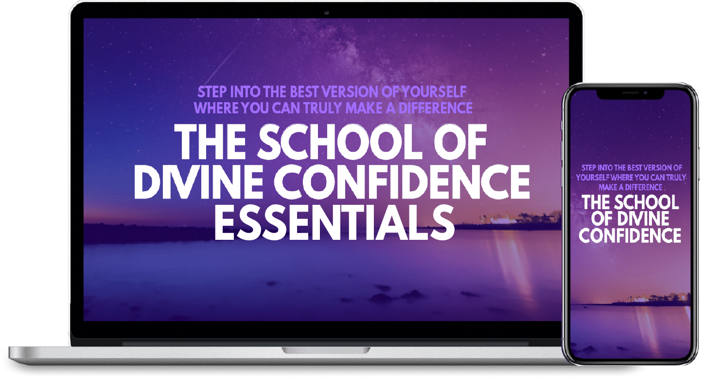 sites/68193684/Essentials1.png