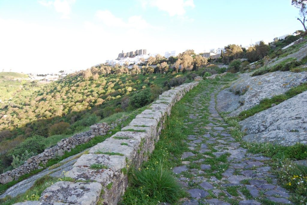sites/71648793/The historical pathways of Patmos.JPG