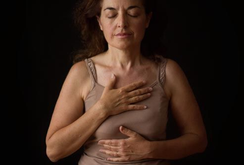 sites/71648793/gett_rm_photo_of_woman_touching_chest.jpg