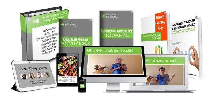 sites/74247825/HHK Product Photos.png