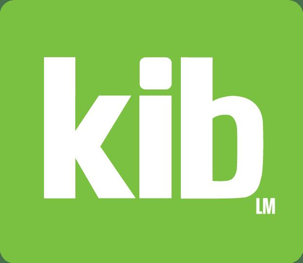 sites/74247825/IB_kib.png