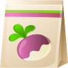 sites/74247825/Icon1.png