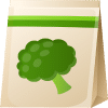 sites/74247825/Icon2-broccoli.png