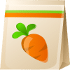 sites/74247825/Icon6-carrot.png