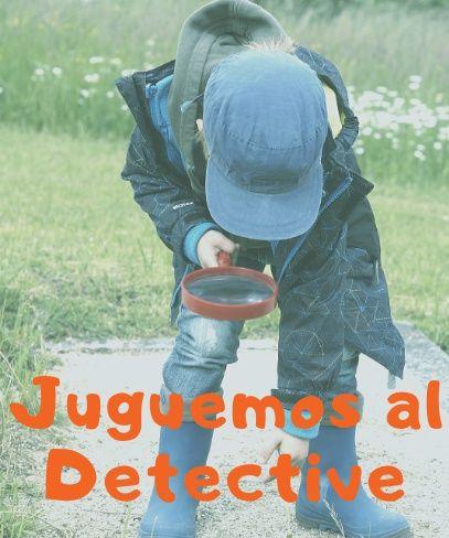 sites/74247825/Juguemos al Detective(2).png