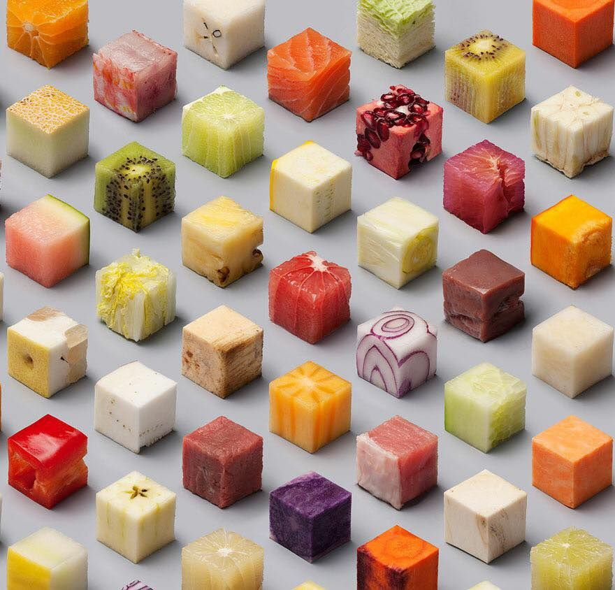 sites/74247825/food cubes.jpg