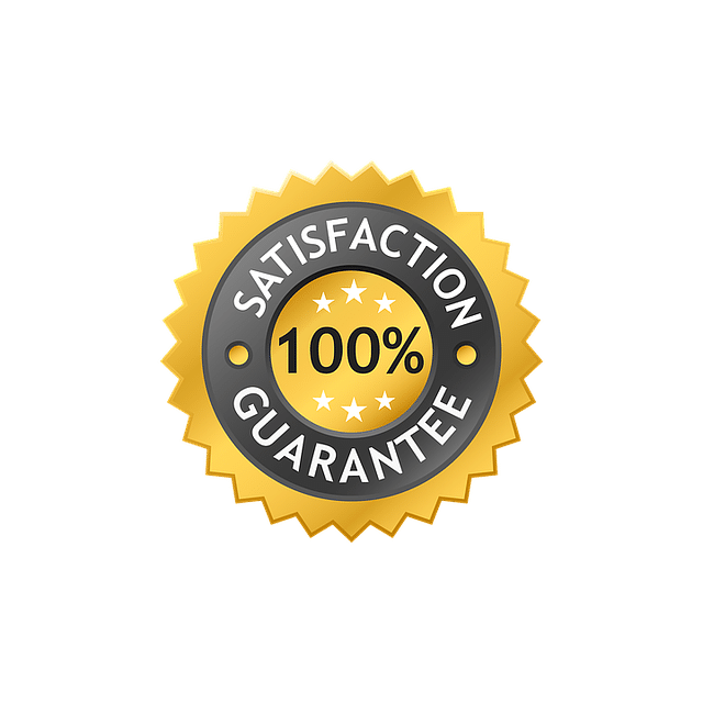 sites/74247825/satisfaction-label_px.png