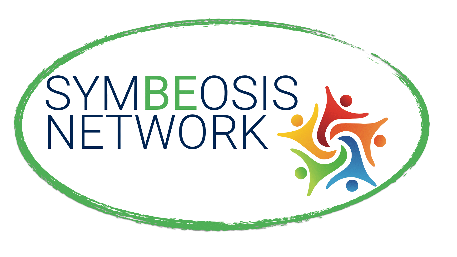 sites/83436891/symbeosis network icon.001.png