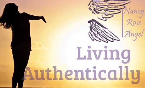 sites/84953714/Living-Authentically-Home.png