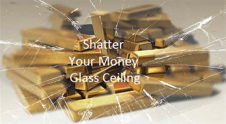 sites/84953714/Money Shatter  with wording 760x420.png