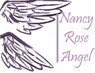 sites/84953714/NancyRoseAngel Logo transparent3.png