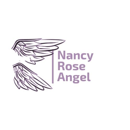 sites/84953714/NancyRoseAngel Logo.jpg