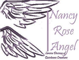 sites/84953714/NancyRoseAngel-Logo-transparent3-Serv-Div-of-QC.jpg