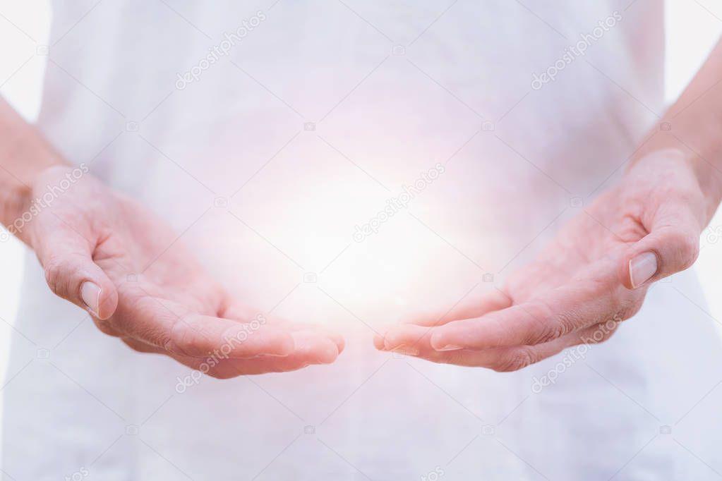 sites/84953714/depositphotos_225437086-stock-photo-close-horizontal-image-distance-healing.jpeg