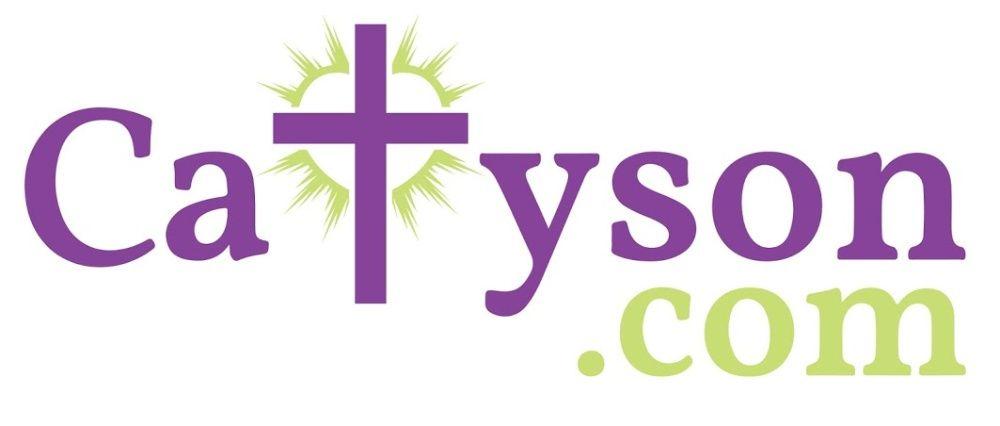 CatTyson.com